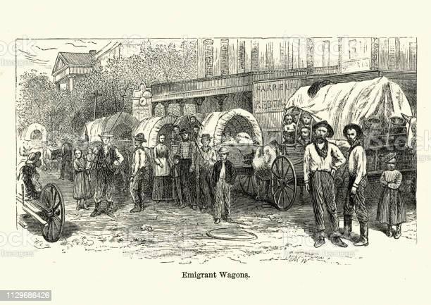 Resultado de imagem para march for western usa XIX