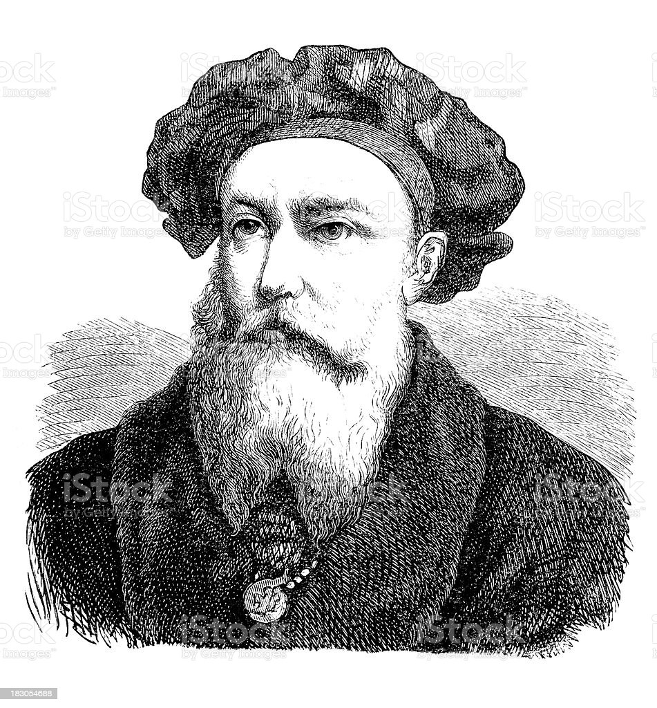 public private partnerships vasco da gama Vasco da gama vasco da gama (1460 or 1469 - 24 december 1524), 1st count of vidigueira, was a portuguese explorer, one of the most successful in the age of discovery and the commander of the first ships to sail directly from europe to india.