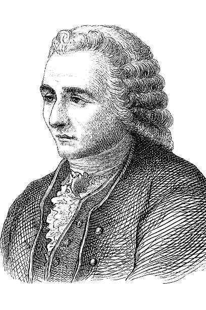 social construction of thomas hobbes and jean jacques rousseau Thomas hobbes, john locke, and jean jacques rousseau have different conceptions of this primal state of nature and the social contract under which government was created, although in all of their versions the social contract imposes upon the government specific responsibilities vis-a-vis its citizens.