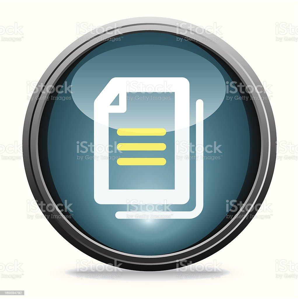 Envoltura de vidrio/Colección ilustración de envoltura de vidriocolección y más banco de imágenes de azul libre de derechos
