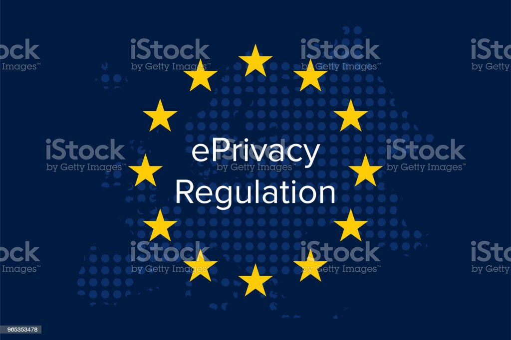 ePrivacy regulation royalty-free eprivacy regulation stock vector art & more images of belgium