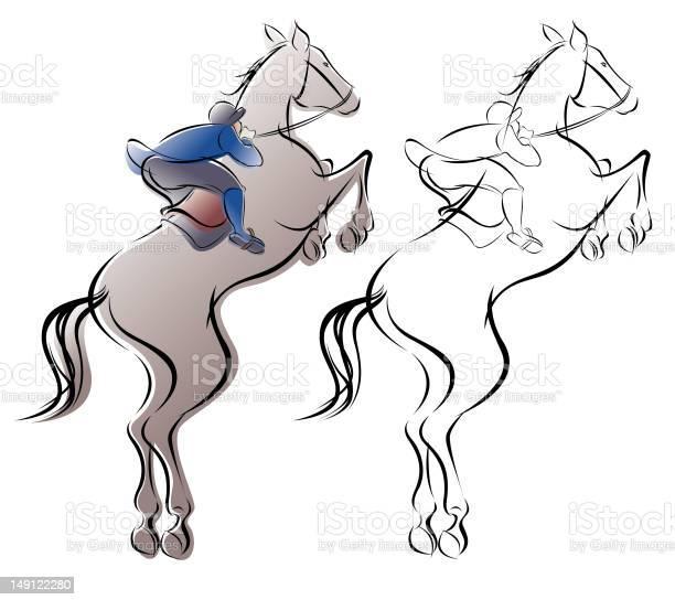 Equestrian illustration id149122280?b=1&k=6&m=149122280&s=612x612&h=b2ncxpbjrat0hdv9mrxm8 r3dlqjorsksnlpvroaajo=
