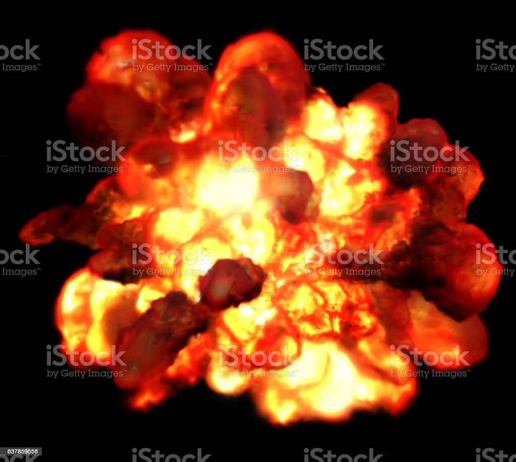 Clipart Bombe royalty free bomb explosion clip art, vector images & illustrations