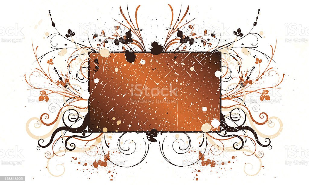 Extreme grunge royalty-free extreme grunge stock vector art & more images of abstract