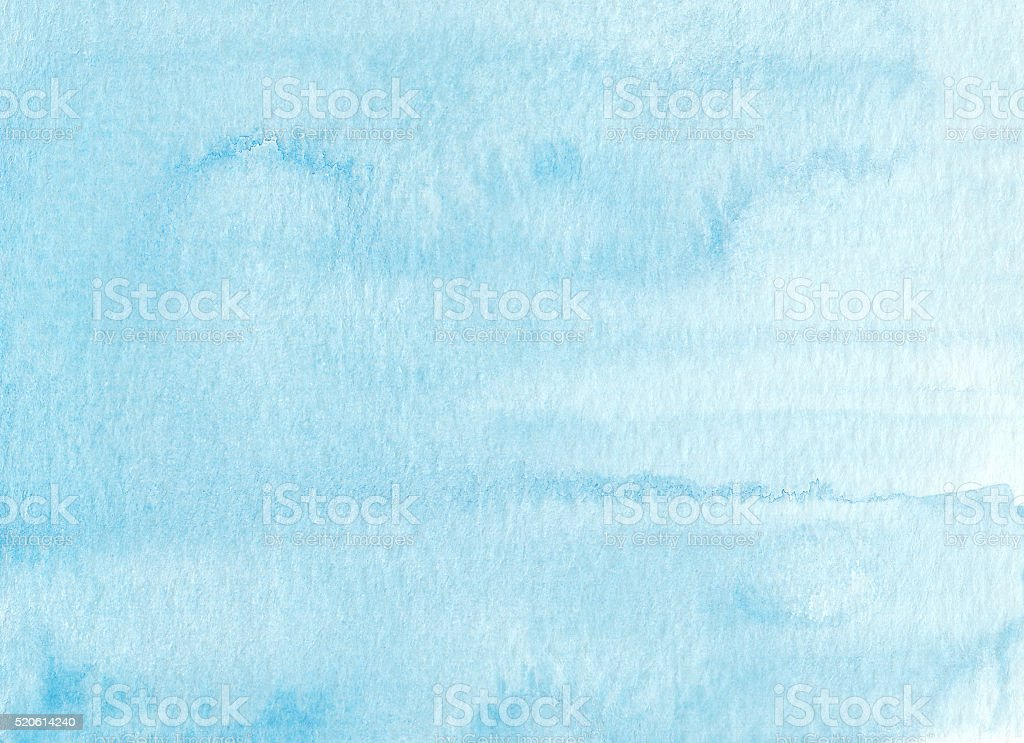 faded blue background vector art illustration