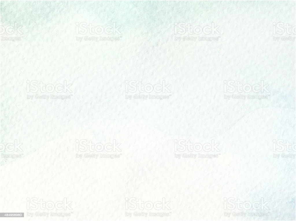 faded watercolor background vector art illustration