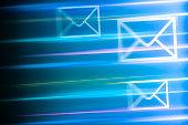 istock Fast communication 521234154