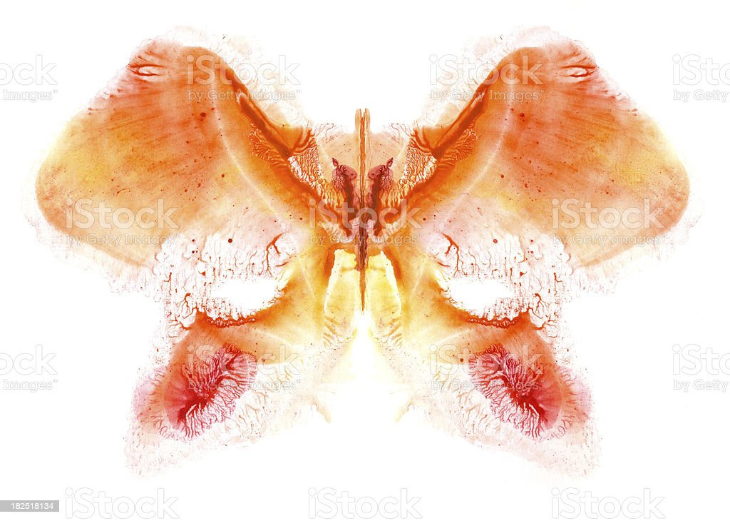 fiery butterfly royalty-free fiery butterfly stock vector art & more images of abstract