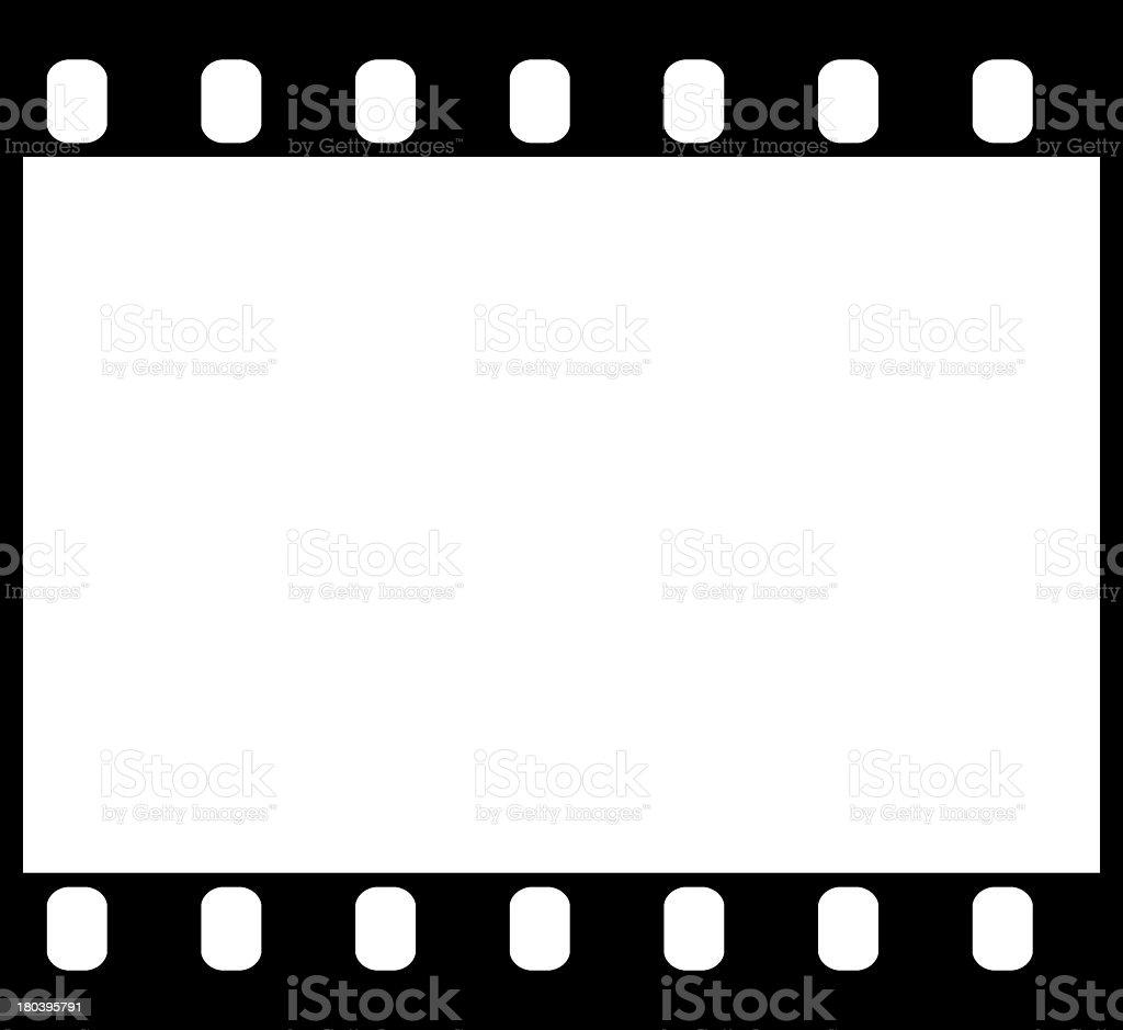 Film – Vektorgrafik