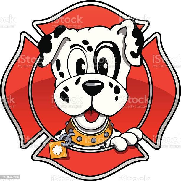 Fire house puppy illustration id164569736?b=1&k=6&m=164569736&s=612x612&h=rbnneds ii6qcgx gaxmhza tq9ispwgttyvqvfv rg=
