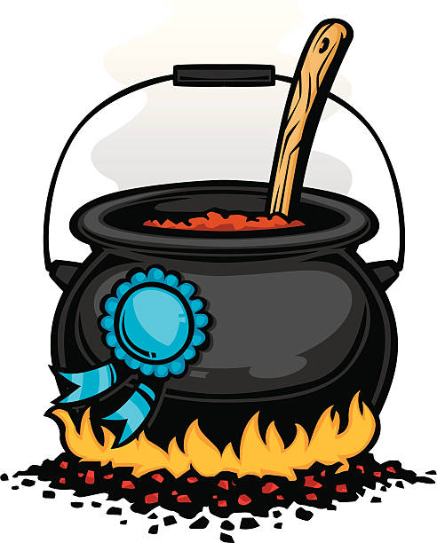 first place chili - chilli stock-grafiken, -clipart, -cartoons und -symbole