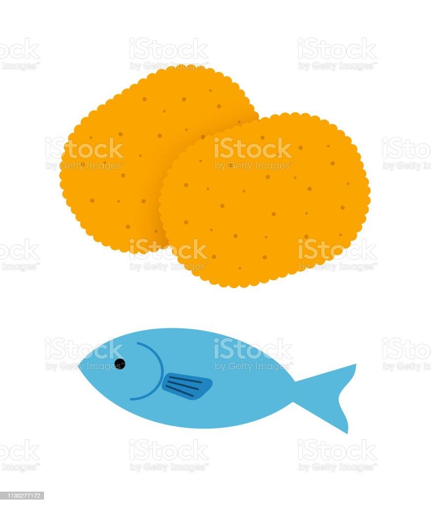 Clip Art Black and White Bobber | Back > Gallery For > Hawaiian Fish Hook  Clip Art | Fisch zeichnung, Clipart kostenlos, Fadenkunst muster