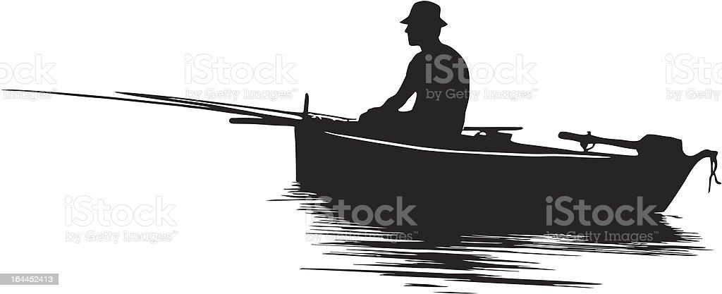 royalty free fisherman clip art vector images illustrations istock rh istockphoto com fisherman clip art images fisherman clip art images