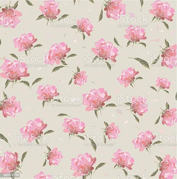 Floral pattern illustration id164474739?b=1&k=6&m=164474739&s=612x612&h=k sjvtqxj2xe hytchxyrejnelykcwhix2qx1z 6ed4=