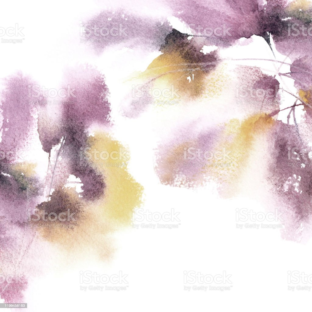 Get Wedding Purple Vintage Background