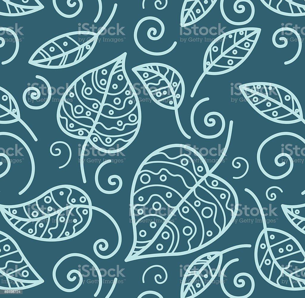 floral wallpaper royalty free floral wallpaper stockvectorkunst en meer beelden van abstract