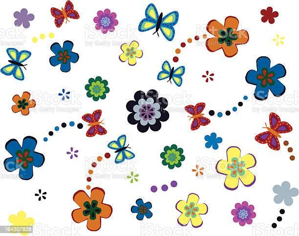 Flower elements illustration id164307838?b=1&k=6&m=164307838&s=612x612&h=j4lc2jie flsuq45clqhuizdklyb ruw9vozj72wdcm=