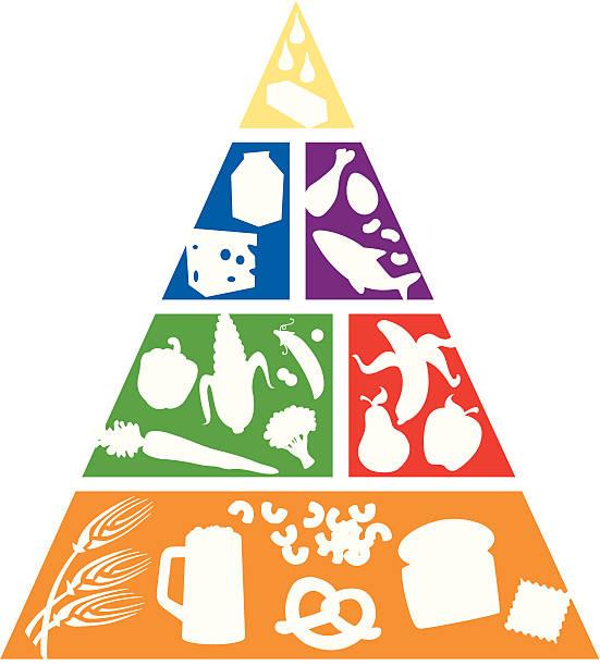 https://media.istockphoto.com/illustrations/food-icon-pyramid-illustration-id167593185?k=6&m=167593185&s=612x612&w=0&h=NvT3i8aFb1V8vKmZHN_GN_b8h-DB_7pO-KgKq6KZb9A=