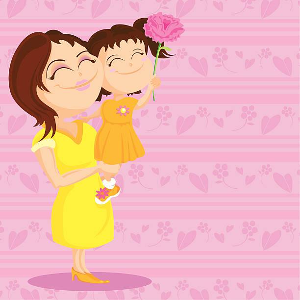 Muttertag und Frauentag