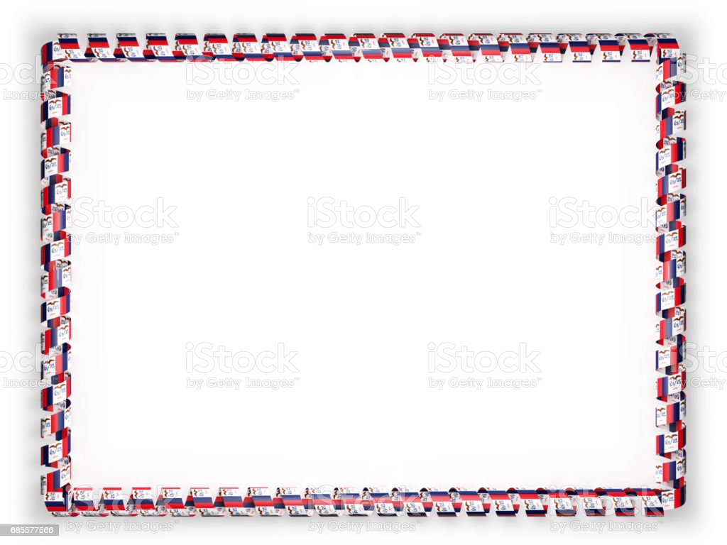 Frame and border of ribbon with the state Iowa flag, USA. 3d illustration royalty-free frame and border of ribbon with the state iowa flag usa 3d illustration stock vector art & more images of achievement