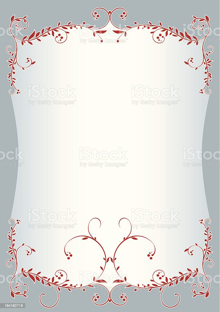 frame royalty-free frame stock vector art & more images of abstract