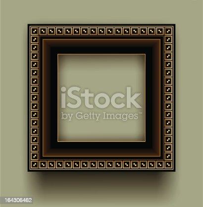 istock Frame 164306462