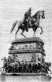 istock Frederick the Great 155099676