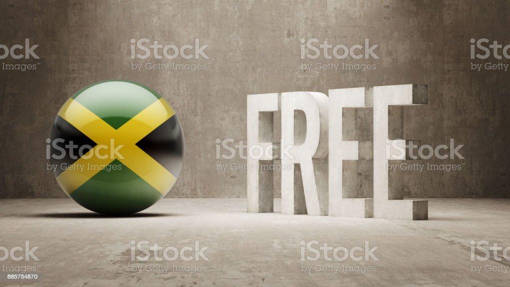Free Concept free concept - stockowe grafiki wektorowe i więcej obrazów argentyna royalty-free