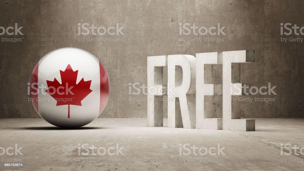 Free Concept free concept - stockowe grafiki wektorowe i więcej obrazów ameryka północna royalty-free