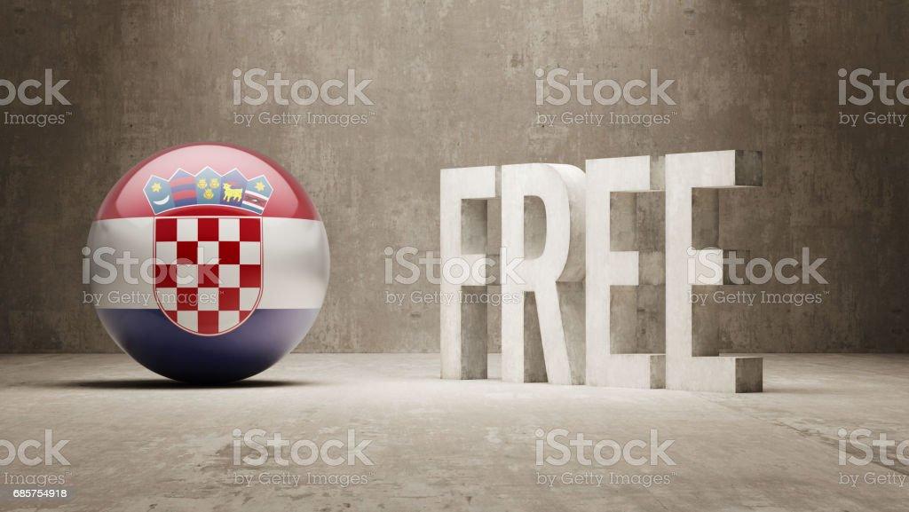 Free Concept free concept - immagini vettoriali stock e altre immagini di affari royalty-free