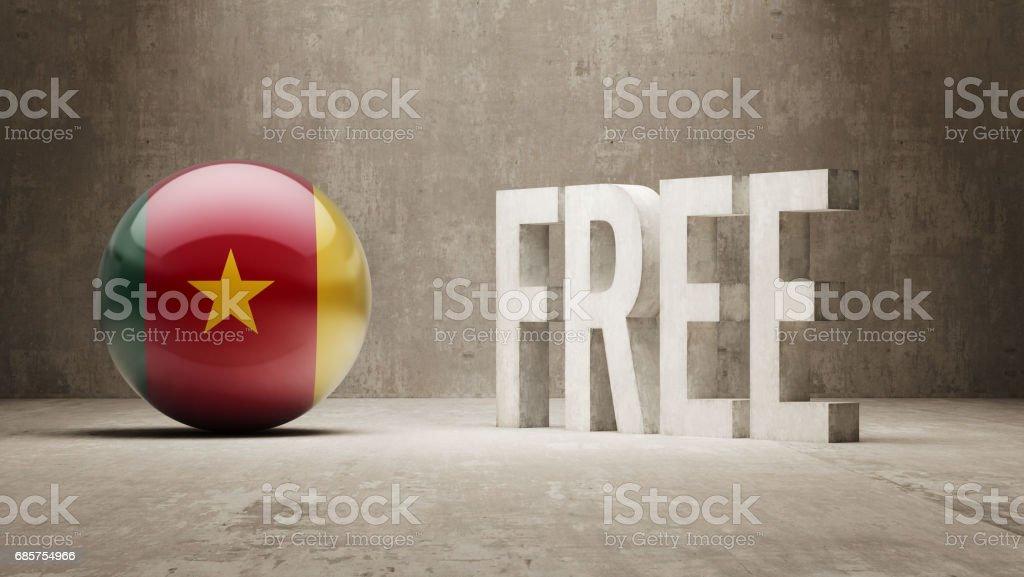 Free Concept royaltyfri free concept-vektorgrafik och fler bilder på affär