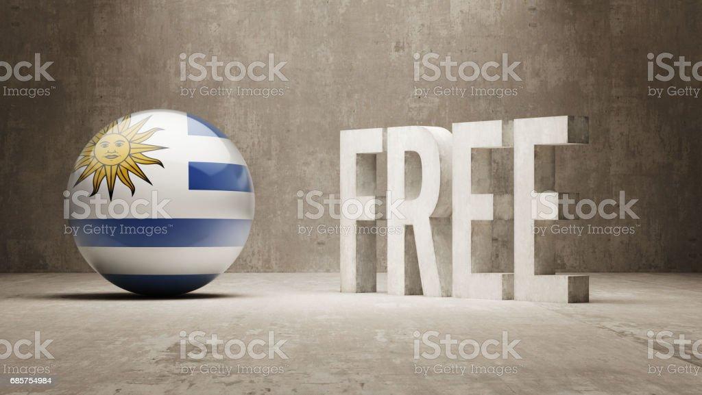 Free Concept royalty free free concept stockvectorkunst en meer beelden van advertentie