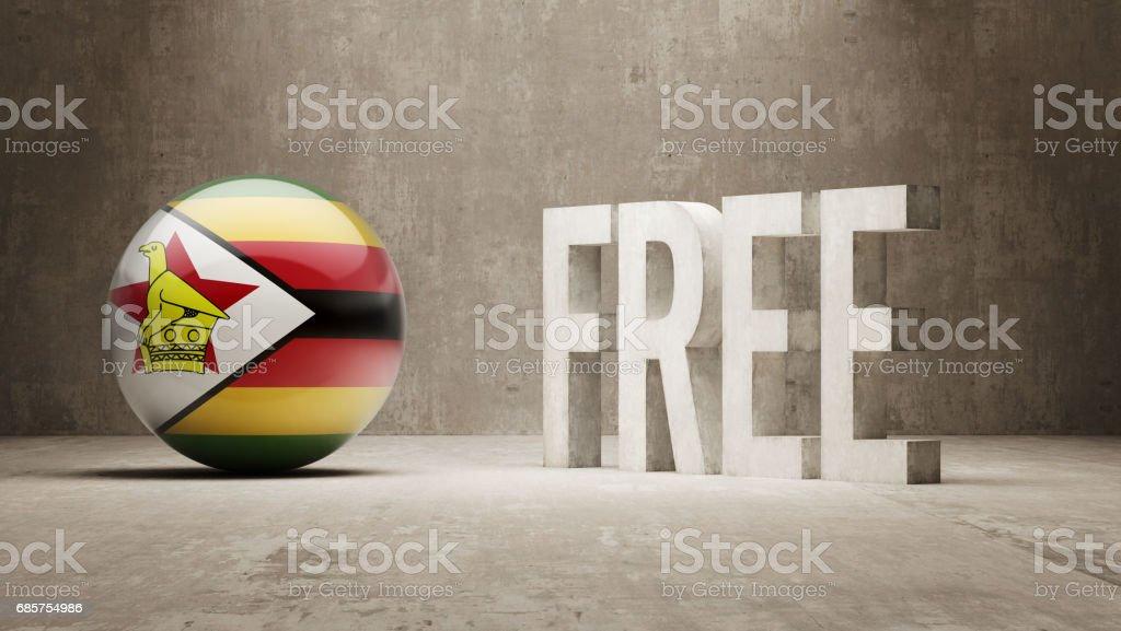 Free Concept free concept - stockowe grafiki wektorowe i więcej obrazów afryka royalty-free