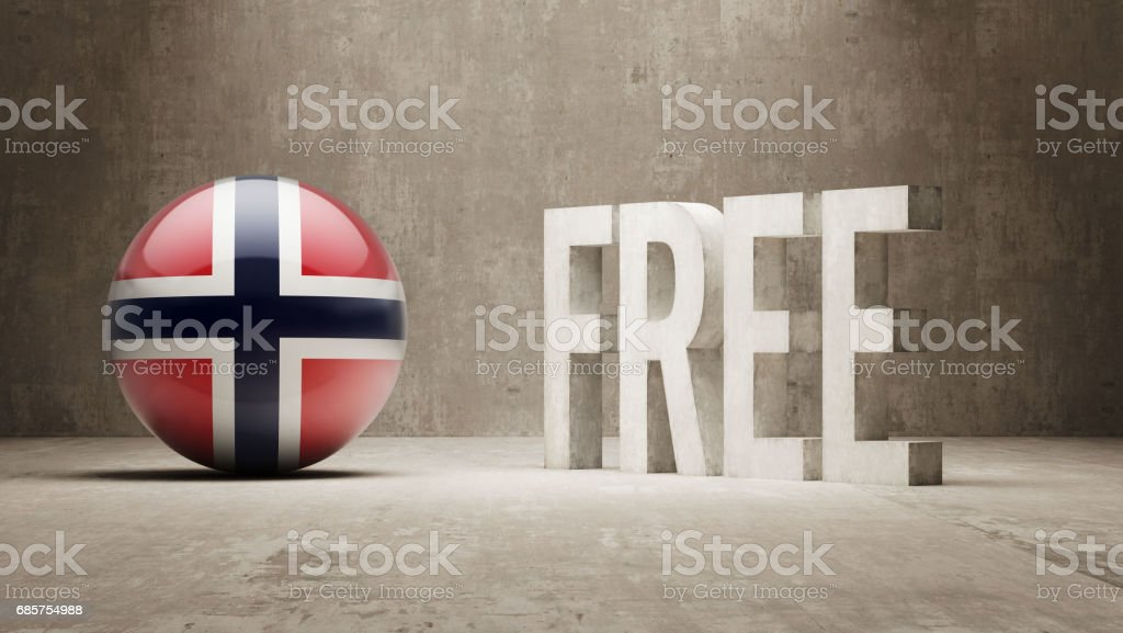 Free Concept royalty-free free concept stock vector art & more images of advertisement