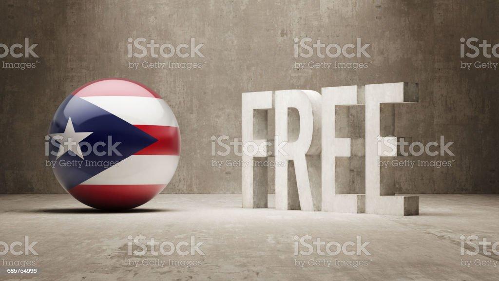 Free Concept royalty free free concept stockvectorkunst en meer beelden van achtergrond - thema