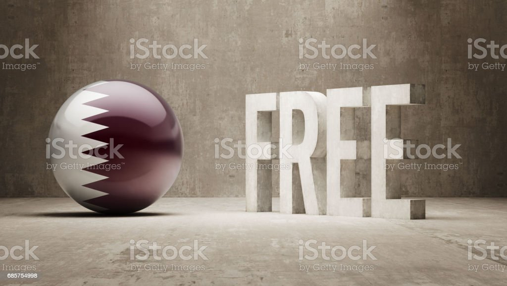 無料のコンセプト ロイヤリティフリー無料のコンセプト - 3dのベクターアート素材や画像を多数ご用意