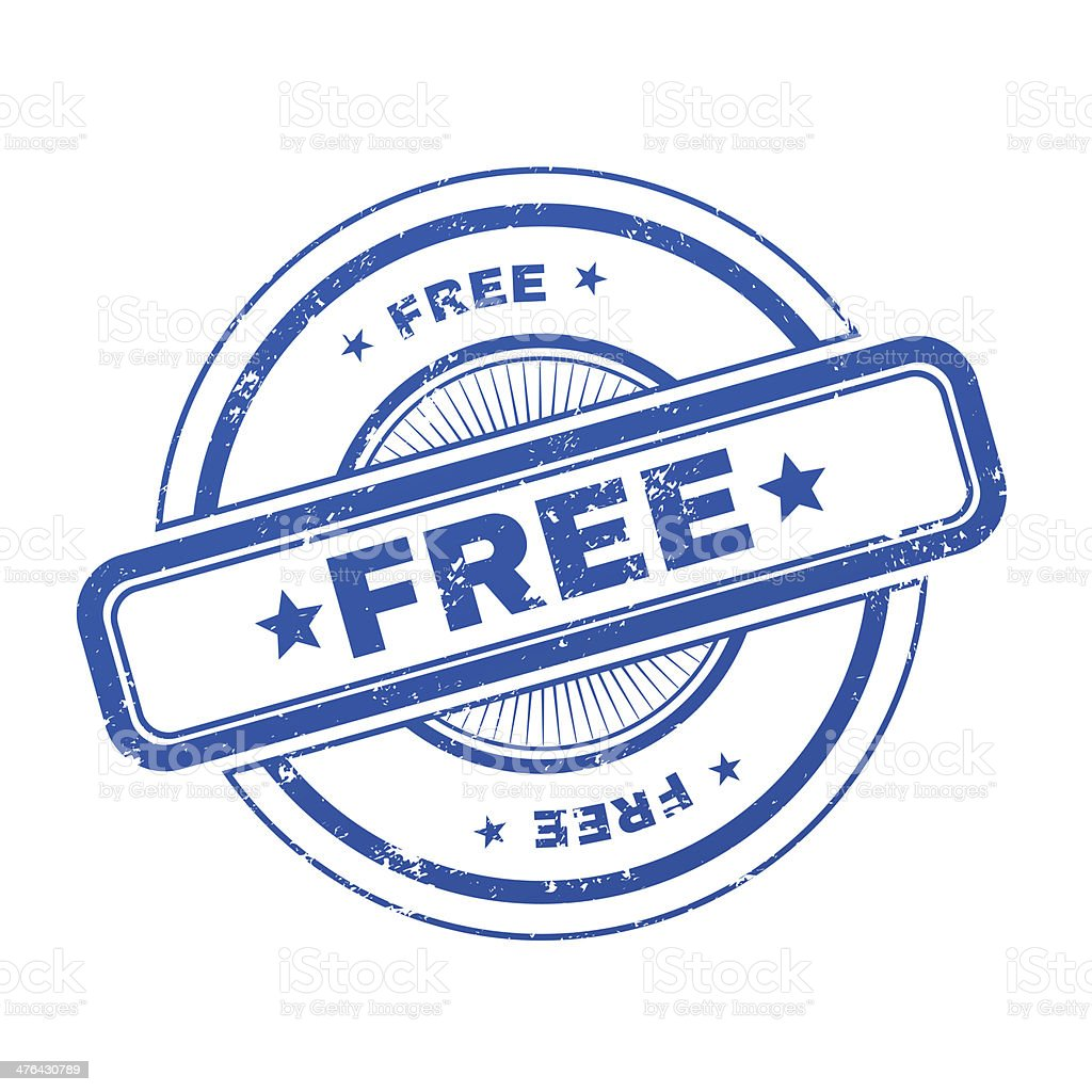 Free royalty-free stock vector art