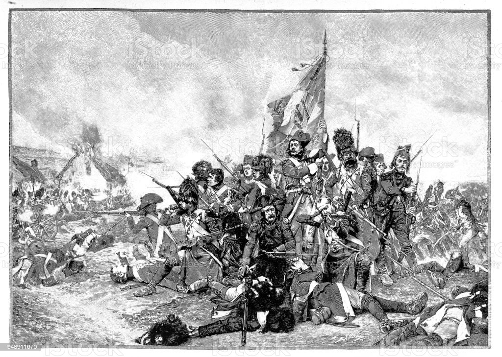 フランス革命の旗の防衛 - 1896年のベクターアート素材や画像を多数ご ...
