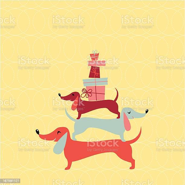 Funny badger dogs illustration id167591121?b=1&k=6&m=167591121&s=612x612&h=haxdyzltyka6h6c0p5wyzx2hl j9j9qaekf4hqmzt54=