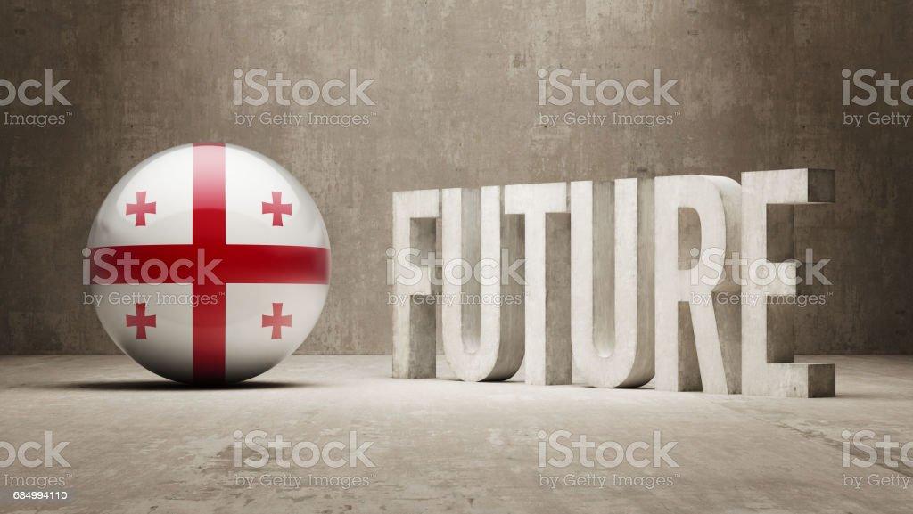 Future Concept Lizenzfreies future concept stock vektor art und mehr bilder von argentinien