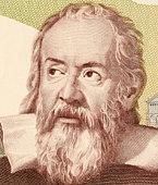 istock Galileo Galilei 96372479