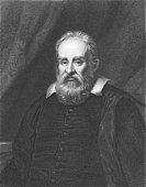 istock Galileo Galilei 96372790