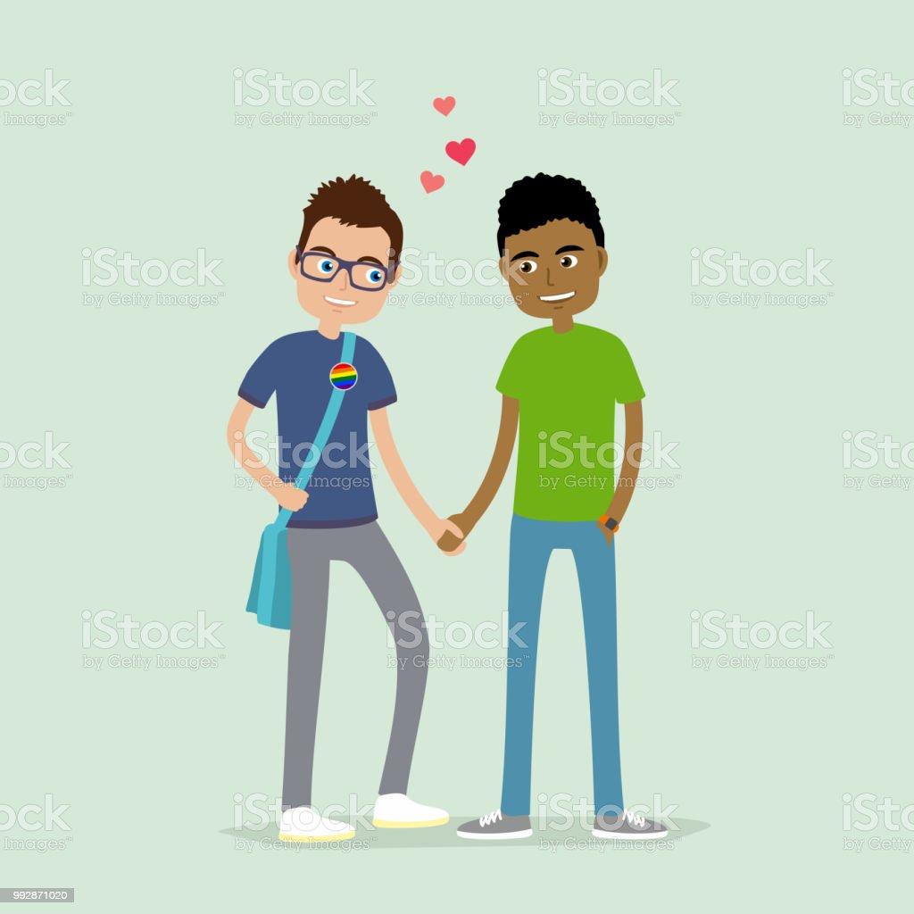 x fichiers Gay Dating l'enseignement supérieur en ligne datant