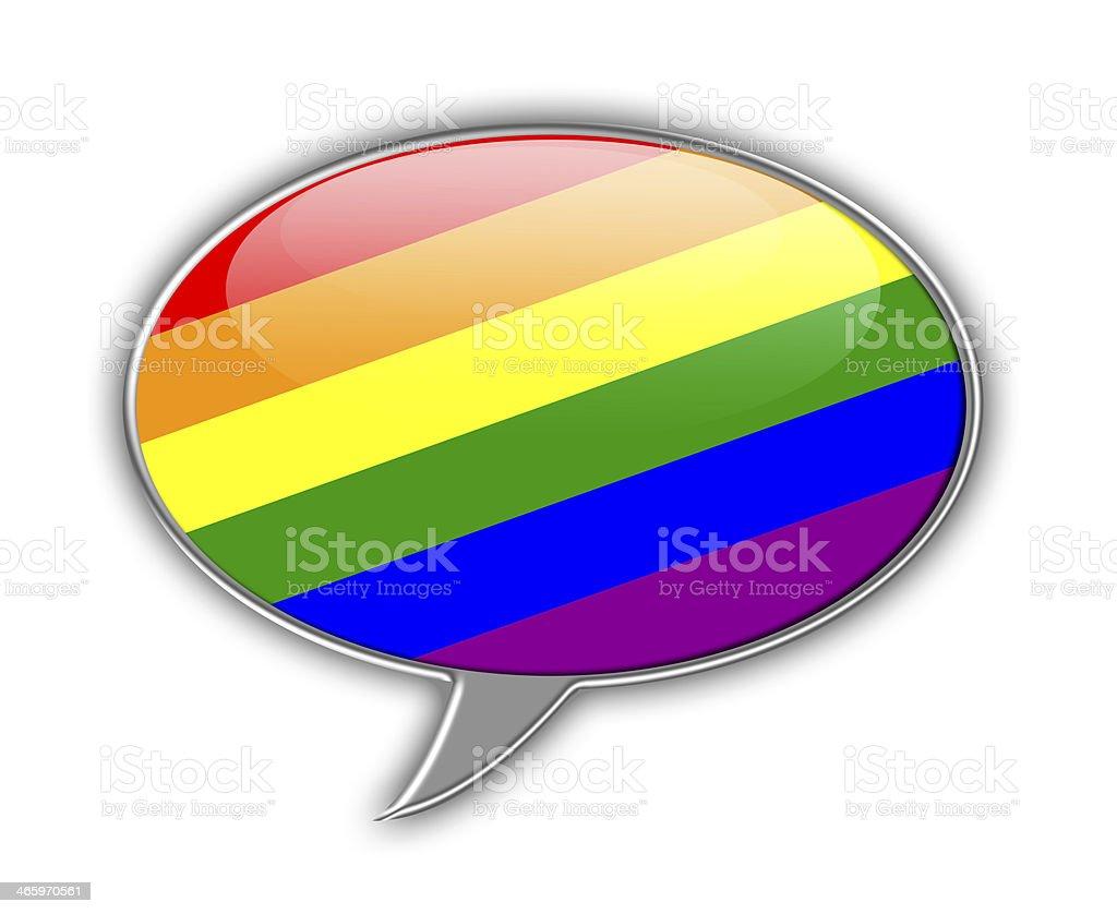 Incontri gay barletta