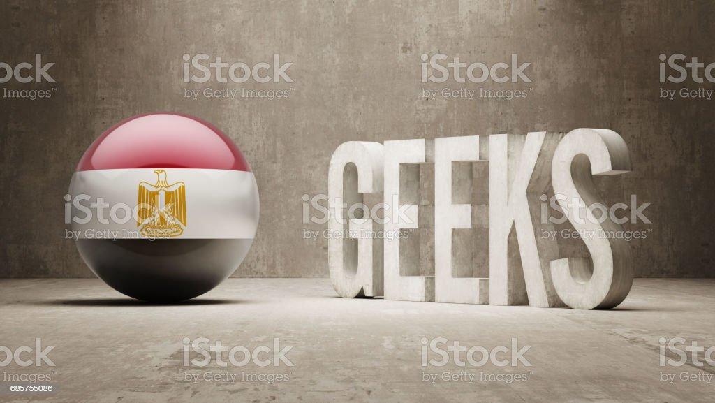 Geeks Concept royalty free geeks concept stockvectorkunst en meer beelden van afrika
