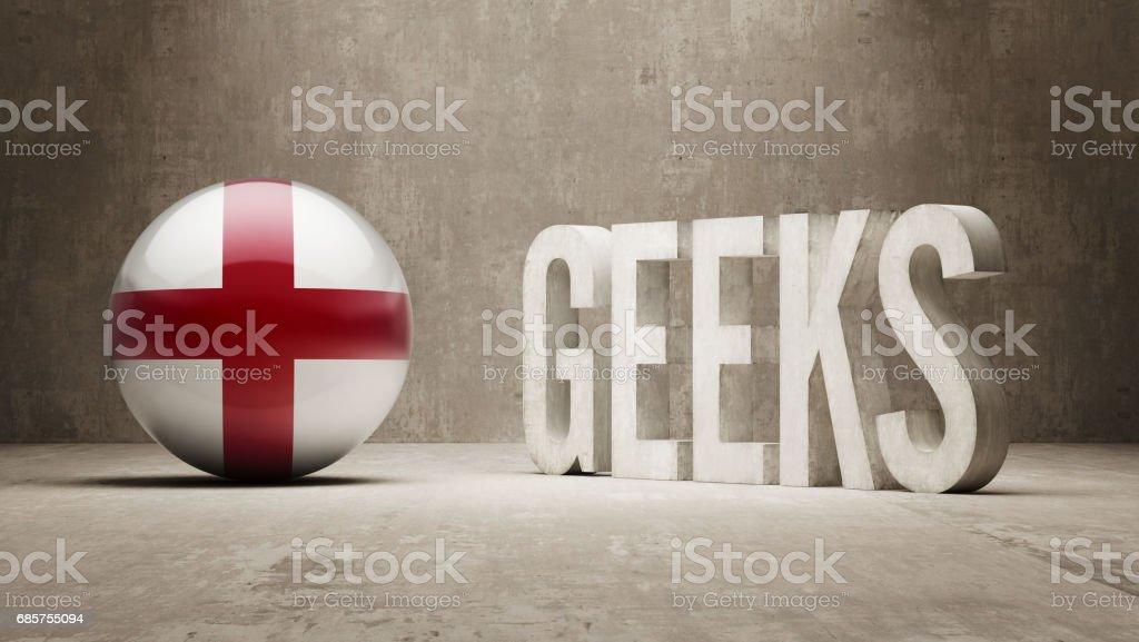 Geeks Concept royaltyfri geeks concept-vektorgrafik och fler bilder på argentina