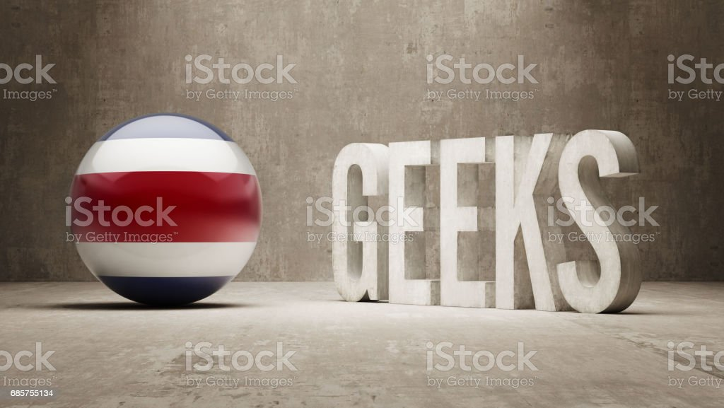 Geeks Concept royalty-free geeks concept stock vector art & more images of computer