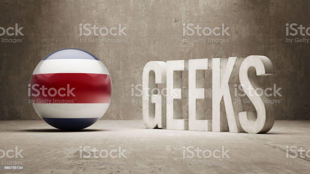 Geeks Concept geeks concept - stockowe grafiki wektorowe i więcej obrazów argentyna royalty-free