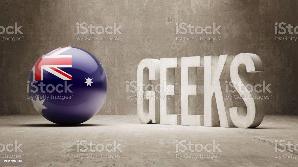 Geeks Concept geeks concept - immagini vettoriali stock e altre immagini di abbigliamento elegante royalty-free