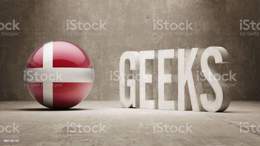 Geeks Concept royalty free geeks concept stockvectorkunst en meer beelden van argentinië